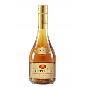Joseph Guy Cognac ***